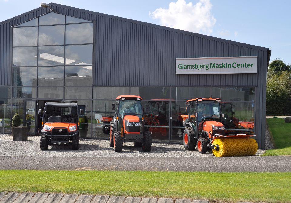 GMC-Fyn_Glamsbjerg-Maskincenter(1)