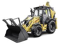 construction-backhoe-loaders-b100c