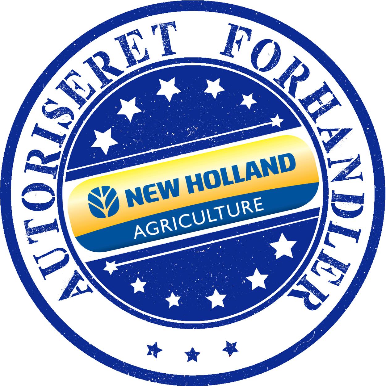 Autoriseret-forhandler—New-Holland(1)